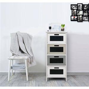 Pratico mobiletto REBECCA LONDON con cassetti dai toni caldi e accoglienti. Adatto a tutti gli ambienti della vostra casa, donerà un tocco urban chic alla zona giorno o alla camera da letto.   #shabby #chic #furniture #home #house #design #interior #interiors #restyling #style #makeover #vintage #retro #white #wood #beige #grey #tutorial #idea #ideas #diy #black #friday #blackfriday #cyber #monday #cybermonday #sale #sales #sconti #mobiletto #mobiletti #living #room #bedroom #urban #modern
