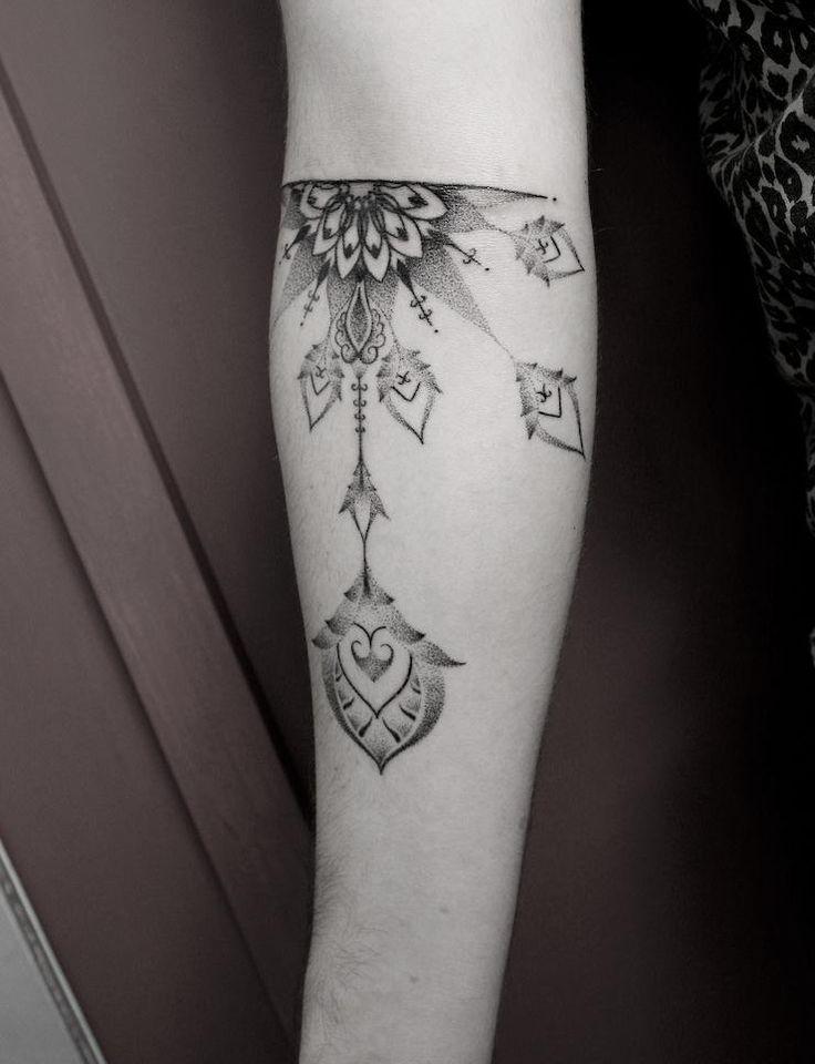 Best 25+ Baroque tattoo ideas on Pinterest Альтер Эго Тату