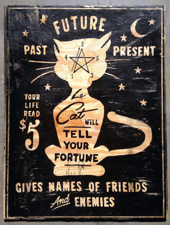 3688 Best Vintage Design Images On Pinterest