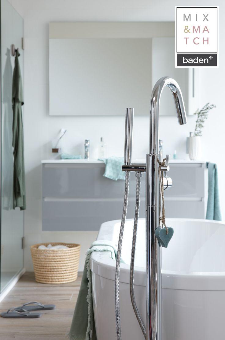 17 best moderne badkamer helemaal van nu images on pinterest