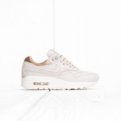 WMNS-Nike-Air-Max-1-PRM-premium-Gamma-Grey-Metallic-Gold-454746-009-8-5-us