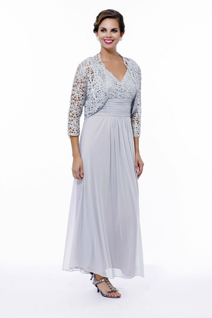 best alex and dan images on pinterest bride dresses bride