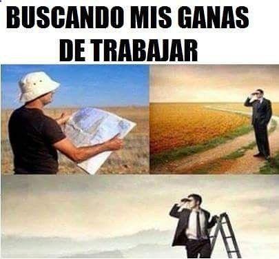 Imagenes de Humor #memes #chistes #chistesmalos #imagenesgraciosas #humor www.megamemeces.c... ➫ http://www.diverint.com/imagenes-con-humor-modas-estupidas-definicion-grafica