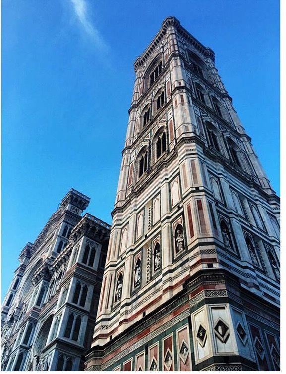 •Firenze, Italia•