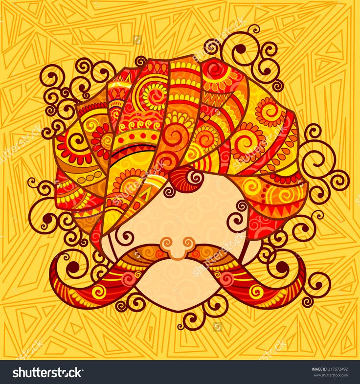 Image result for rajasthani art