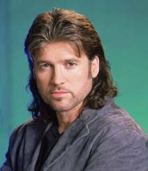 The Life Lessons You Learn From A Mullet