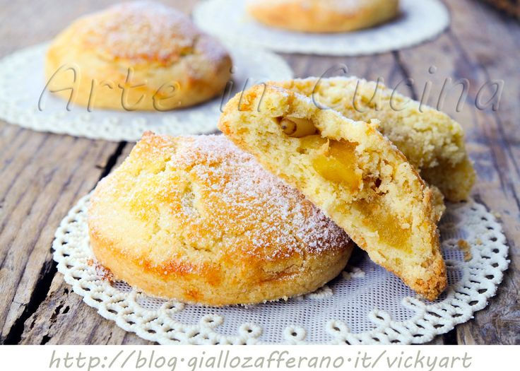 Biscotti cuor di mela e pinoli ricetta facile, veloce, dolci ripieni alle mele, biscotti di pasta frolla, senza lievito, biscotti al burro, dolci da merenda, colazione