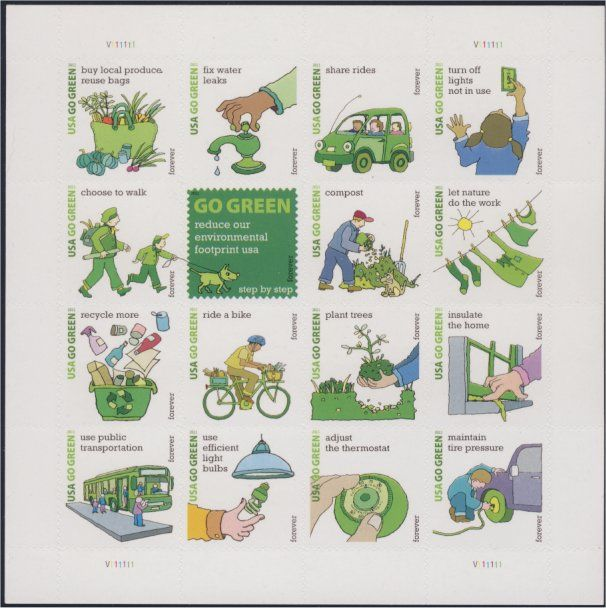 10 best Stamps images on Pinterest | Stamps, Postage stamps and ...