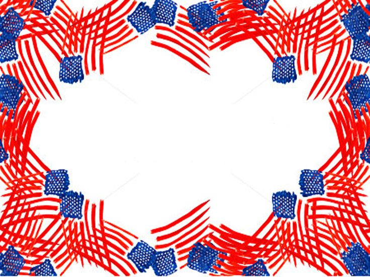 4th of july video loops free