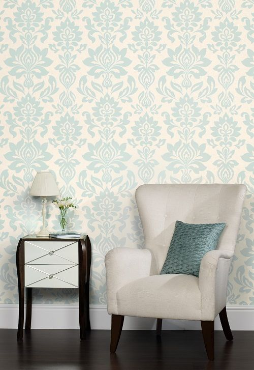 23 best Duck Egg images on Pinterest | Furniture reupholstery, Soft furnishings and Duck eggs