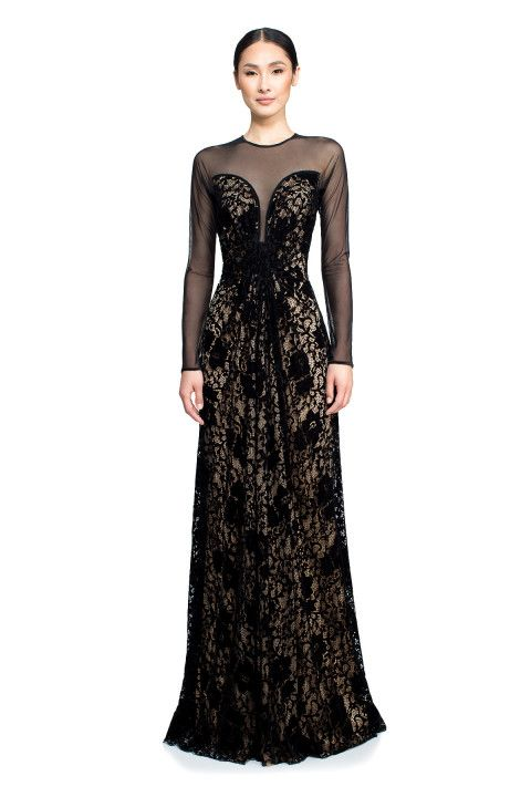 The 131 best Dresses for prom images on Pinterest | Prom dresses ...