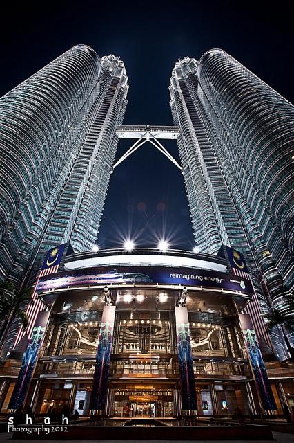 Best Kuala Lumpur Images On Pinterest Kuala Lumpur Malaysia