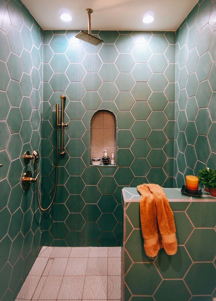 Pin Von Karoline H Auf Badezimmer Mit Bildern Zen Badezimmer