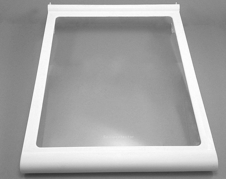 lg refrigerator drawer replacement. 5027jj1013h lg refrigerator cantilever glass shelf lg drawer replacement .