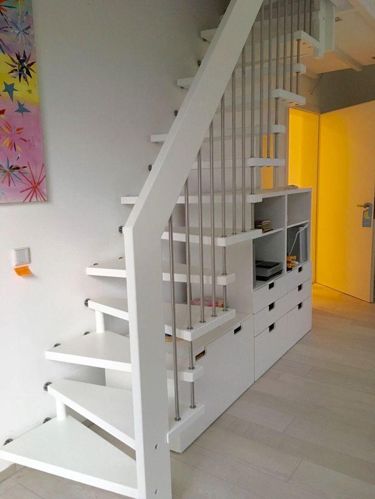 Peste 1000 de idei despre Treppe Dachboden pe Pinterest ...