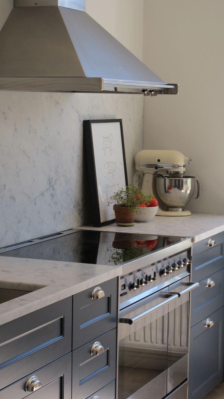 pickyliving ikea stommar kitchen pinterest ikea k k och f r hemmet. Black Bedroom Furniture Sets. Home Design Ideas