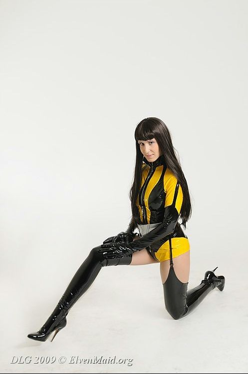 61 best images about Comics: Silk Spectre (Watchmen) on ... Watchmen Characters Silk Spectre