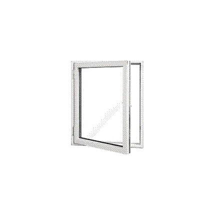 Era fönster EUF-AL trä-aluminium