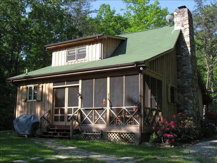 17 best images about botetourt lodging on pinterest for Heavenly cabin rentals