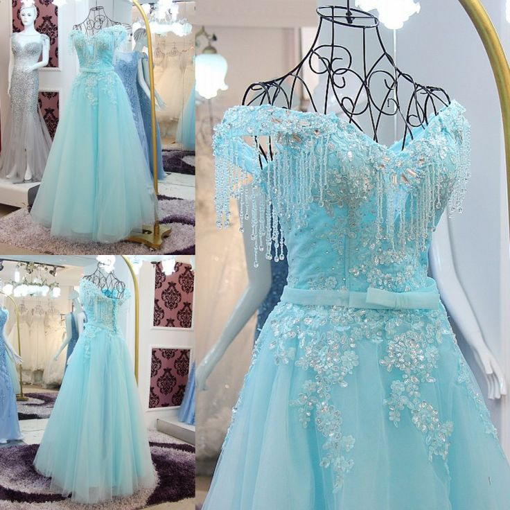 Find More Evening Dresses Information about Amazing Beauty Luxuries robe de soiree vestidos de fiesta A Line Beads Appliques robe de soiree courte Party Evening Dress,High Quality dress spanish,China dress amazing Suppliers, Cheap dress change from wellbridal dresses 738196 on Aliexpress.com