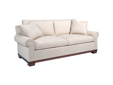 Pearson Living Room Sofa   Goodu0027s NC Discount Furniture Stores And Furniture  Outlets