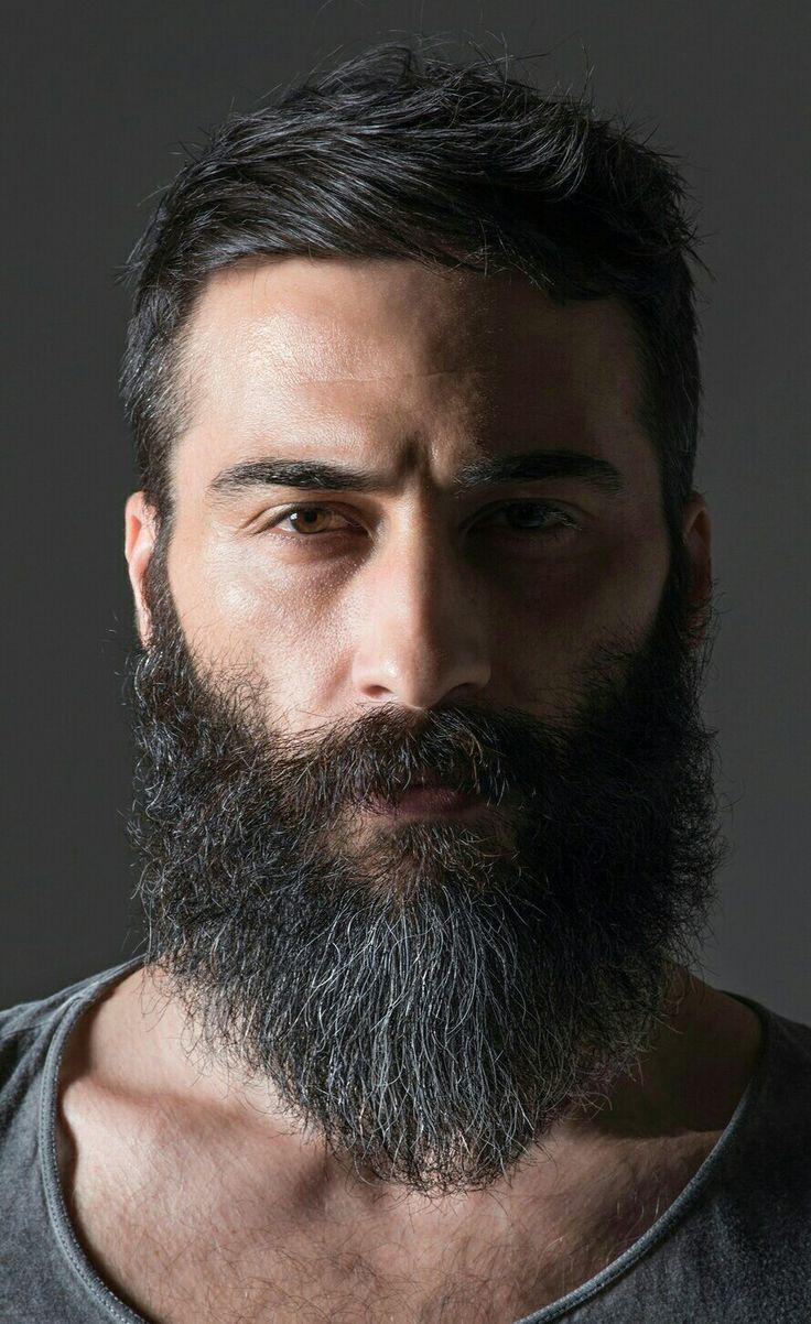 Amazing Beard Styles From Bearded Men Worldwide From Beardoholic Com Beard Styles For Men Beard Styles Viking Beard Styles