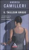 Il tailleur grigio (Andrea Camilleri)