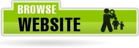 http://www.prpowerblast.com/press-release/SBGA/Robert-Parisi/SBGA-id-205.html