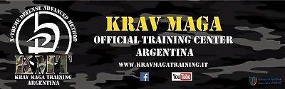 Clases Krav Maga.KMT en Argentina. Defensa Personal. Ambos Sexos.  #Clases, #Krav, #Maga, #Argentina, #Defensa, #Personal, #Ambos, #Sexos