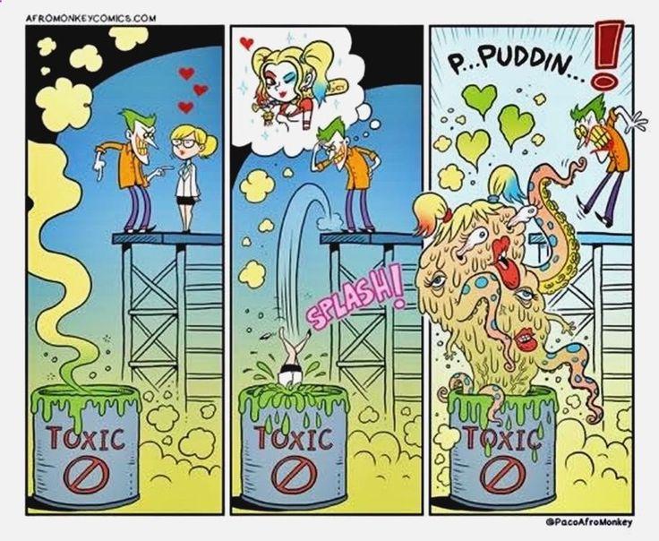 <(O.o)> Encuentra lo mejor en chistes de pepito y la maestra, humor grafico informatica, gifs best, chiste uruguayo y gifs animados enfermera. ➬➬ http://www.diverint.com/memes-graciosos-comentar-facebook-bendita-siesta/