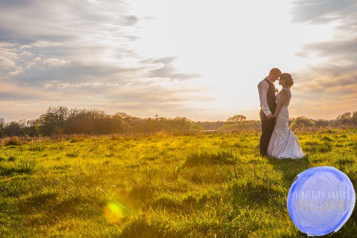 Sopley Mill wedding photographer kimberley garrod-7