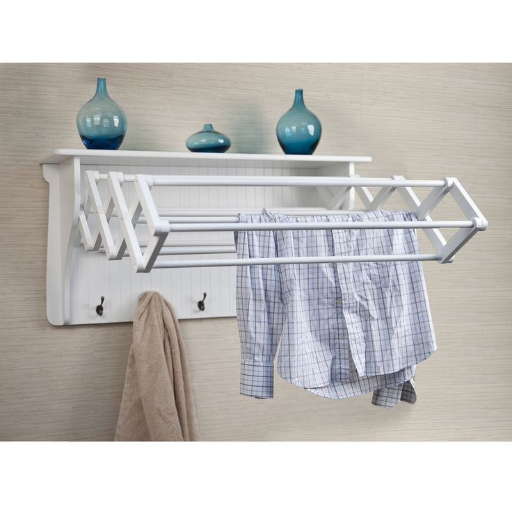 25 Best Ideas About Stacked Washer Dryer On Pinterest