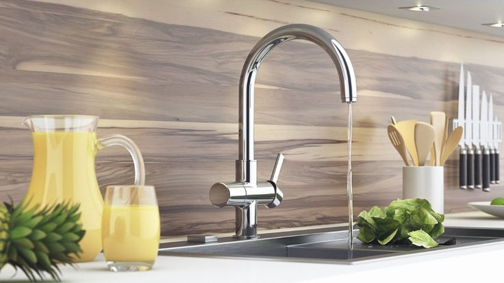 Make a Great Kitchen Faucet with 7 Things googletag.cmd.push(function() googletag.display('div-gpt-ad-1471931810920-0'); ); Make a Great Kitchen Faucet – For most people, kitchen is not just a place for cooking. In the real life, we use our kitchens for relaxation, socializing, studies. Modern kitchens are also... best kitchen faucet, best kitchen faucet 2016, best kitchen faucet brand, best kitchen faucet reviews - http://evafurniture.com/make-a-great-
