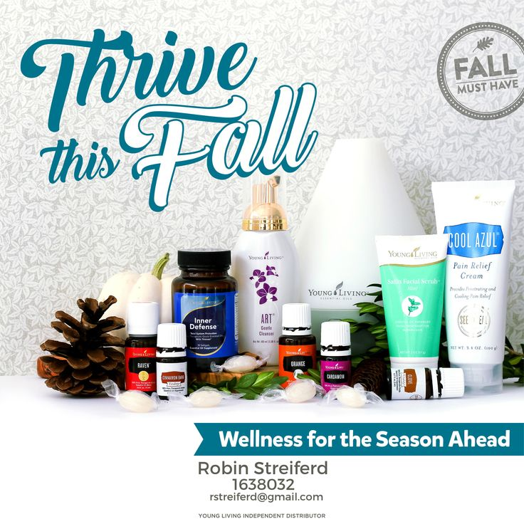 Great products to have on hand for the upcoming season. For more information about Young Living Essential Oils, please email me at rstreiferd@gmail.com, or go to my website: youngliving.org/bellas05. ♥ Robin ♥ #YleoFamily