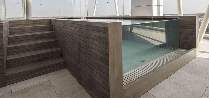 r sultat de recherche d 39 images pour les plus belles piscine hors sol beton et verre piscine