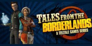 TALES FROM BORDERLANDS EPISODE 2 FREE DOWNLOAD   Borderlands with stories of episodic point and click Microsoft Windows PlayStation 3 PlayStation 4 Xbox One released in November 2014 years a series of Xbox 360 and iPhone Borderlands comedy adventure based graphics ports filed an application formobileplatforms. [1] The game Gearbox Software and 2K Games developed by Telltale Games in collaboration with the developer and publisher of the Borderlands series respectively. Resolution games have…