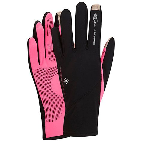 Ronhill Sirocco Gloves Online at johnlewis.com