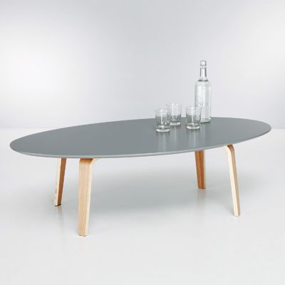 17 best images about salon table basse on pinterest for Table basse hauteur 50 cm