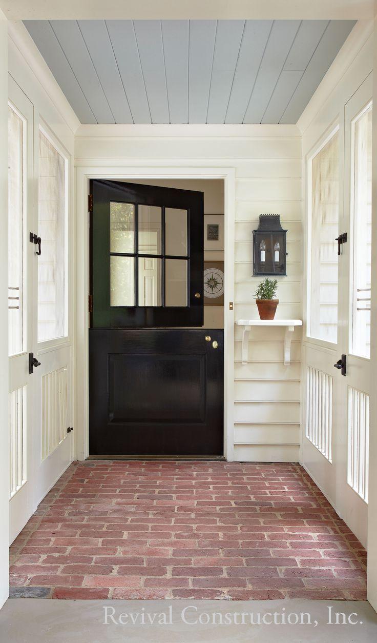 124 best Brick Floors Brick Flooring Design Ideas images on