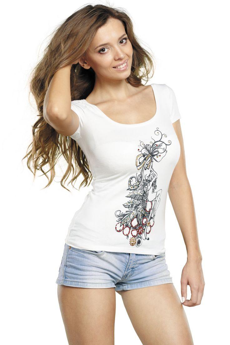 #love #shirt