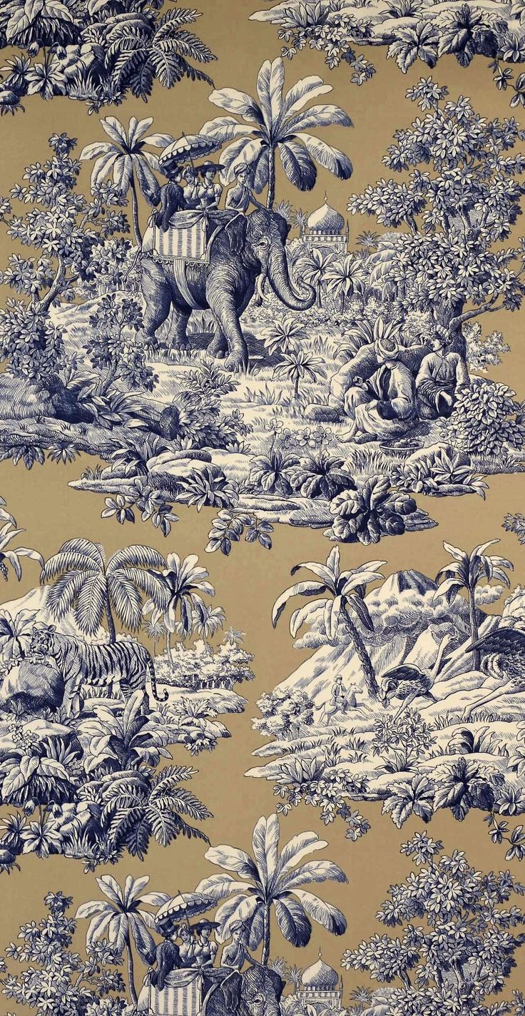 395 best Fabrics - Beautiful \u0026 Quirky images on Pinterest ...