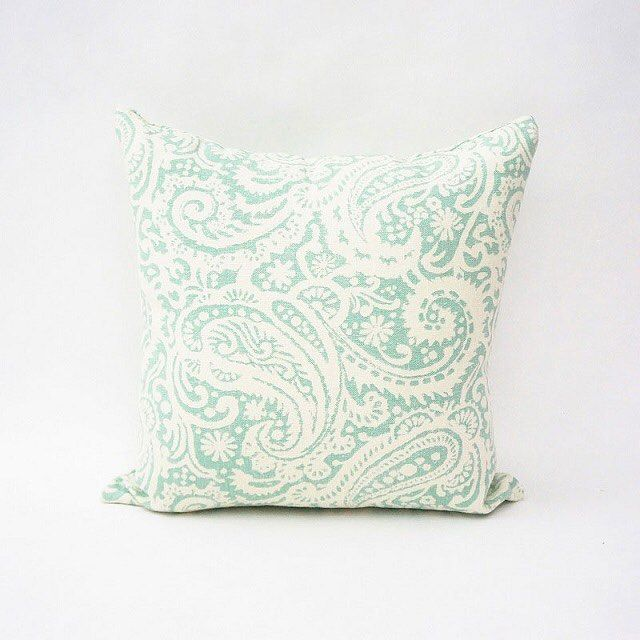 Aqua & Cream Pillow Cover from www.alphonsina. com www.alphonsinaofficial.com Fashion & Home Decor Brand . . . . . . . . . #azfashiondesigner #fashion #phoenix #scottsdale #sedona #flagstaff #oregon #lasvegas #losangeles #sandiego #lajolla #santamonica  #venicebeach #beverlyhills #malibu #pasadena #hollywood #disneyland #universalstudios #orlando #disneyworld #miami #newyork #hawaii #kona #maui #honolulu #kawaii #dominicanrepublic #lajollalocals #sandiegoconnection #sdlocals - posted by…