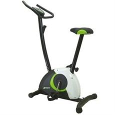 Advantage Fitness Stationary Cycle