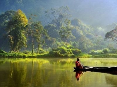 Sri Lanka…