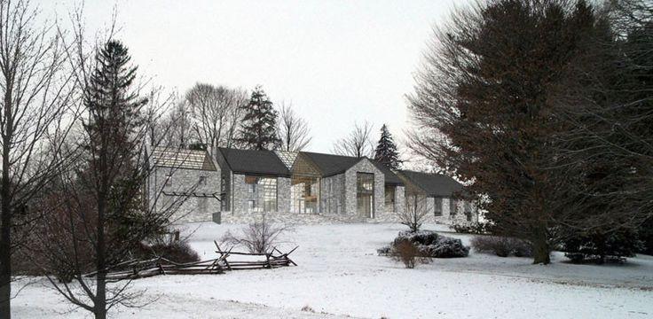 nowoczesna-STODOLA-doe-run-estate-nuno-rp-cruz-24