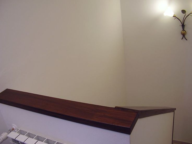 13 migliori immagini porte portoncini scale e altro - Copertura scale interne ...