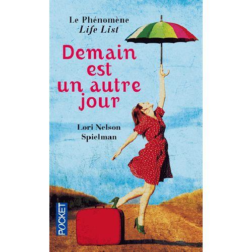 1000 citations de demain sur pinterest citations citations d 39 encourag - Mathieu lehanneur demain est un autre jour ...
