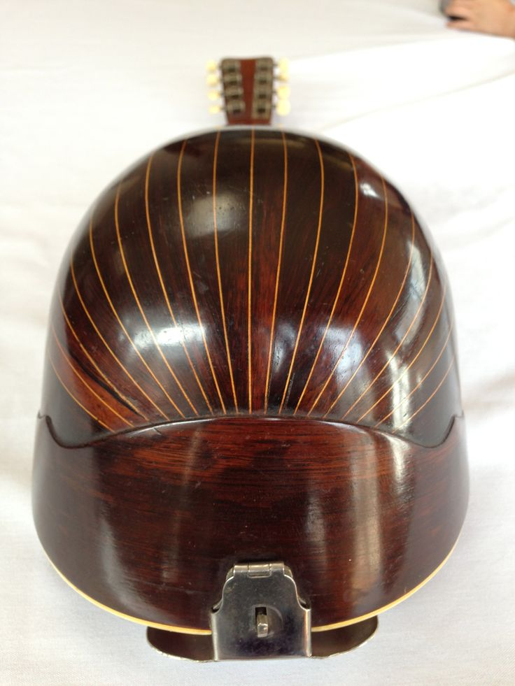 15 best Axios Musical Instruments images on Pinterest - band instrument repair sample resume