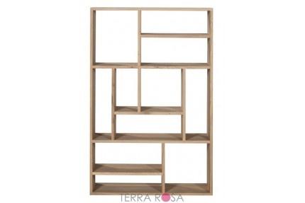 http://www.terrarosa.fr/644-2714-thickbox/etagere-bibliotheque-en-chene-m-rack-small.jpg