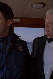 Watch The Wire Season 2 Episode 1 Ebb Tide. Detective Jimmy McNulty finds the body of a woman floating in the water while carrying out his new assignment of Harbor Patrol. Major Valchek has his gift to a local parish trumped by Frank...
